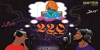 Mc Super Shock - 220 (Part. Mr. Fino) VoltsBeats.mp3
