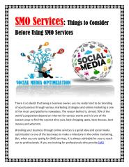 Hiring the Right SMO services in New York.pdf