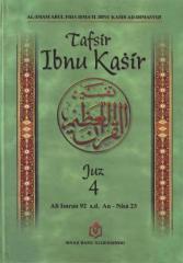 Tafsir Ibnu Katsir Juz 4.pdf
