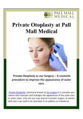 otoplasty surgery (1).pdf