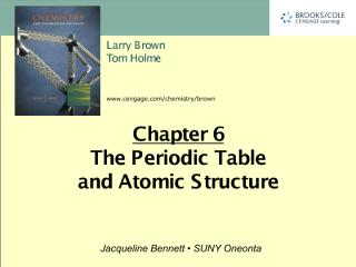 chapter06_pt&atomic_structure_quantum numbers.pdf