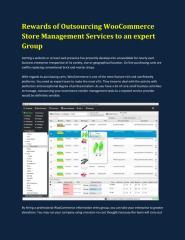 woocommerce inventory management.pdf