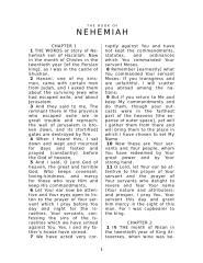 Nehemiah.doc