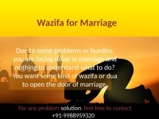 Wazifa-for-Marriage-by-Bl.9132201.powerpoint.pptx