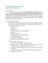 OSHC Policy.pdf
