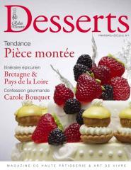 Desserts-PDF-WEB.pdf
