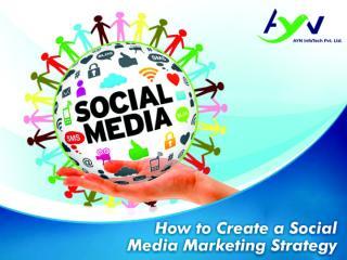 AYN Social Media PPT 161218.pptx