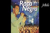 Raça Negra Cd Completo Ao Vivo (1999)   JrBelo.mp4