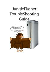 jungleflasher troubleshooting.pdf