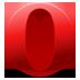 opera mini6 android