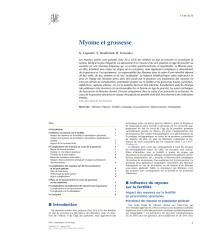 Myome et grossesse.pdf