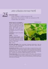 apa_varzea_tiete.pdf