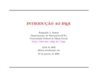 Latex 1.pdf