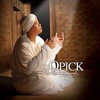 Opick - 09 Nyanyian Sepi.mp3