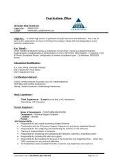 (2) Cisco CV.doc