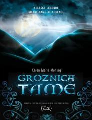 Karen Marie Moning-Groznica Tame.pdf.pdf