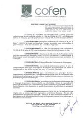 CRITÉRIOS COMPORTAMENTO PROFISSIONAL EM COMUNICAÇÃO DE MASSA - Resolução-554-2017.pdf