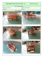 03.15.12-Curved Fire Pit Bench revised following Pete Comments on Mar 1st.pdf
