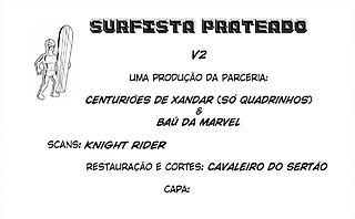 surfista prateado v2 #01(sq-bau).cbz