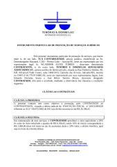 Contrato  Capela.doc