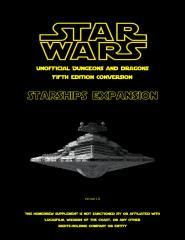 303762120-Star-Wars-5e-Starships-Expansion.pdf
