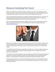 Electronic Cigarette Brands.pdf