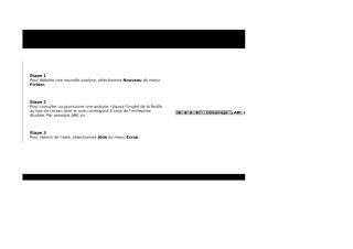analyse financiere VF1s.xls