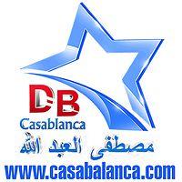 rashd_almagd_tnadyk.mp3