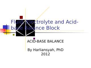 Acid-Base-Lecture-2012.ppt