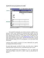 Encore_-_APOSTILA_DE_PARTITURAS_DE_TECLADO.doc