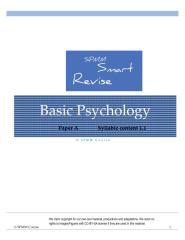 11_Basic_Psychology.pdf