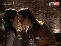 Naughty Kiss- Making Film 5 & 6 « Hyunnies Pexers_s Blog.flv