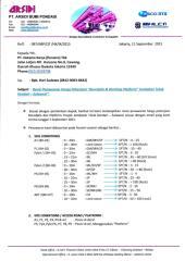 Penawaran Harga Arsidi.PDF