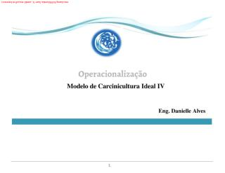 FAZENDA IDEAL - AULA 4.pdf