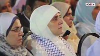 فيديو:حفلة فريق الوعد الإسكندرية مصر جودة عالية  Al_Wa3d_Alexandria_Party_Video