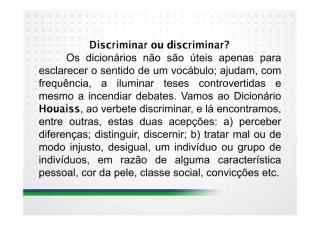 sgc_inss_2014_tecnico_lingua_portuguesa_16_a_24_slides.pdf