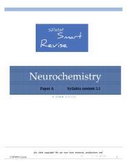 33_Neurochemistry.pdf