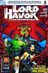 Lord Havok y Los Extremistas #02.howtoarsenio.blogspot.com.cbr