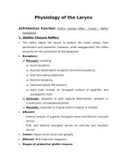 Physiology of the Larynx.doc
