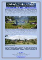 Ayahuasca DMT – Getting Certain Vital Facts.pdf