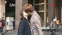 [BTS] Flower Boy Ramyun Shop - Making of The Kiss Scene (subbed) - YouTube.flv