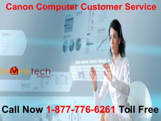Canon_Computer_Customer_Service_24_7_for_Canon_Pri.pdf