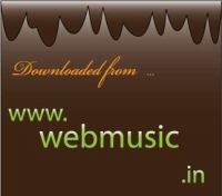 (webmusic.in)_Hum-Saath-Saath-Hain.mp3