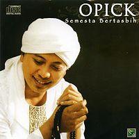 Opick+-+teranglah+hati.mp3