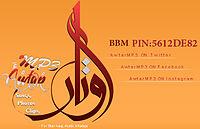 شبكة اوتار - الصوتيات و المرئيات - نعم انته - محمد السالم - اغاني عراقية.mp3