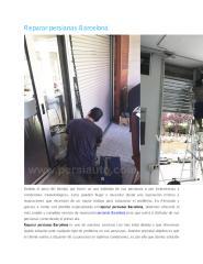 Reparar_persianas_Barcelona.PDF