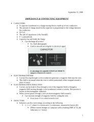 ELECT9.15.08.doc