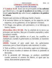 LÍDEREZ CON GRANDEZA.doc
