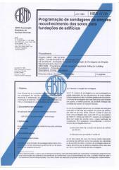 NBR 8036-1983 - Programação de Sondagens.pdf