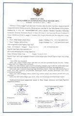 sumpah-pns.pdf